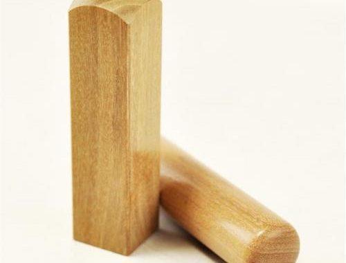 Sơ bộ về đặc điểm và công dụng làm thuốc của đàn hương (hoàng anh hương)