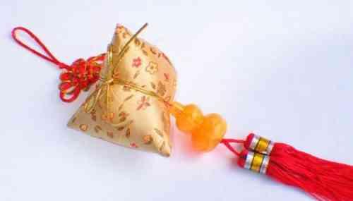 Công thức trà thảo dược và túi thơm giúp tăng sức đề kháng, phòng ngừa cảm nhiễm