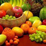 Ăn gì tốt cho sức khỏe