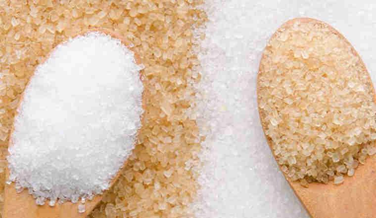 Ăn quá nhiều đường sẽ dẫn đến những bệnh nào?