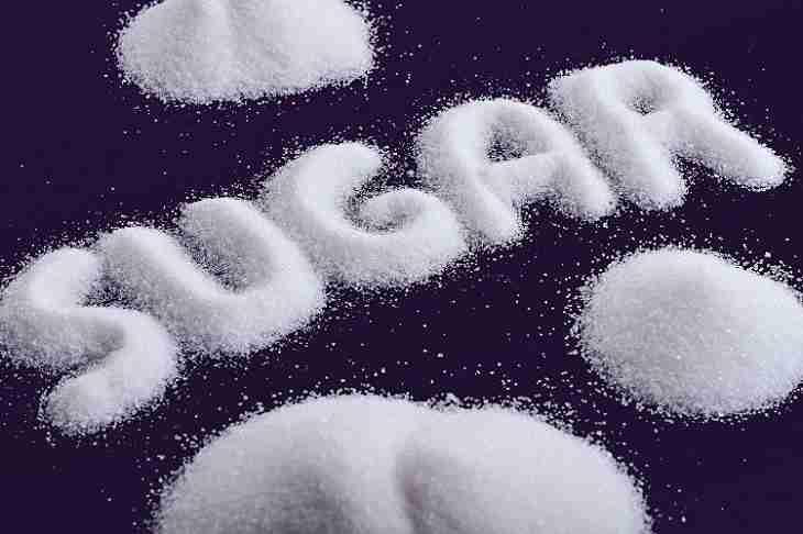 ăn quá nhiều đường