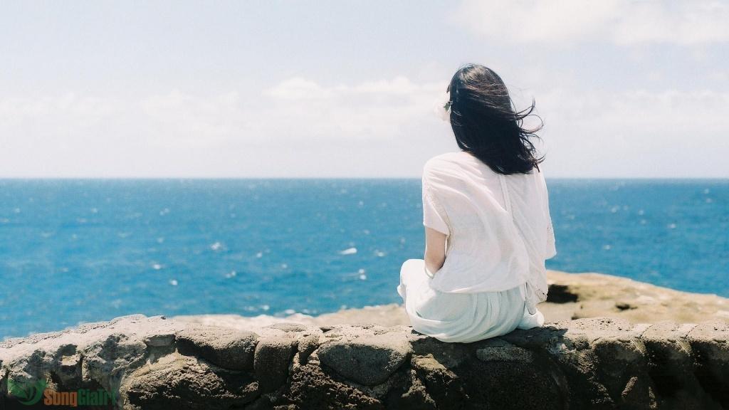 Tổn thương và cô đơn