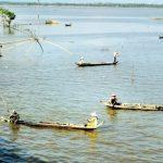 Văn hóa sông nước miền Tây