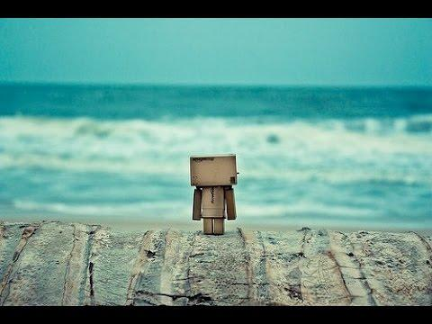 Sự cô đơn khi cho đi mà không được hồi đáp
