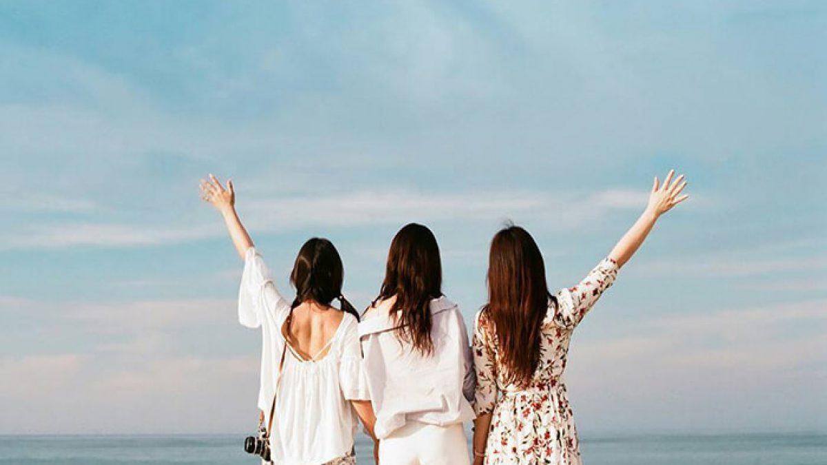Tình bạn trong cuộc sống