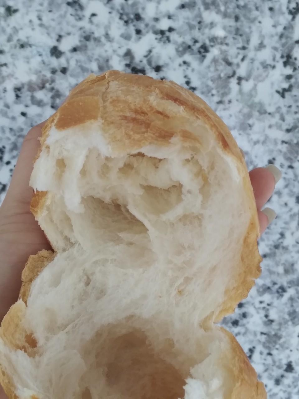 Ổ bánh mì